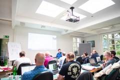 3-seminar